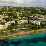 Beach-View-Drone-of-whole-property-1.jpg